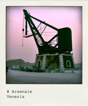arsenale-venezia