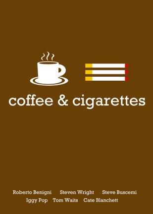 coffee-e-cigarettes