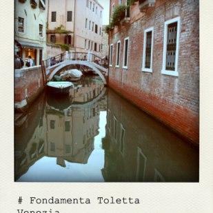 fondamenta-toletta-venezia
