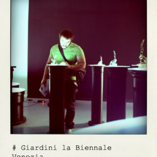 giardini-biennale3-venezia