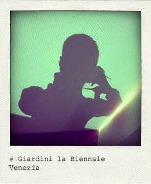 giardini-la-biennale-venezia
