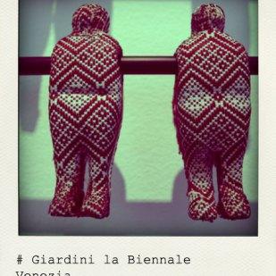 giardini-la-biennale2-venezia