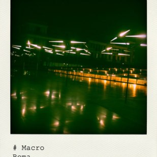 macro-roma