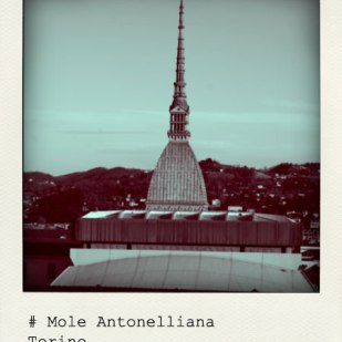 mole-antonelliana-torino