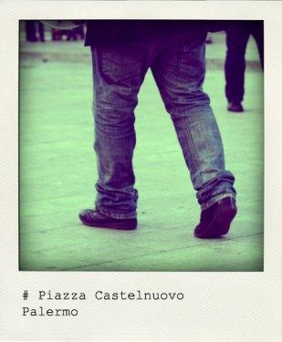 piazza-castelnuovo-palermo