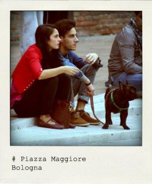 piazza-maggiore-bologna