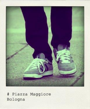 piazza-maggiore2-bologna