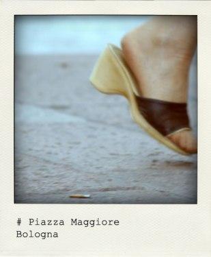 piazza-maggiore3-bologna