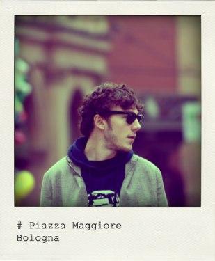 piazza-maggiore4-bologna