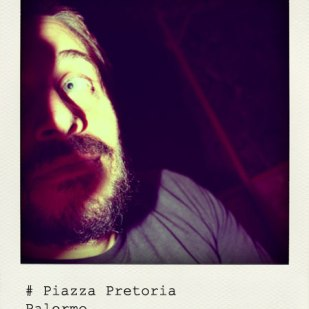 piazza-pretoria-pa