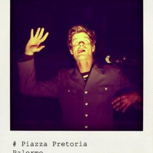 piazza-pretoria2-palermo-