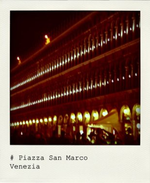 piazza-san-marco2-venezia