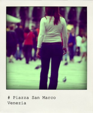 piazza-san-marco3-venezia