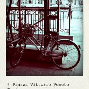 piazza-vittorio-veneto-torino