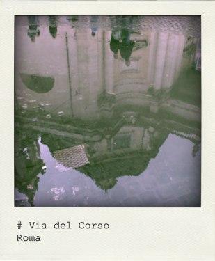 via-del-crso2-roma