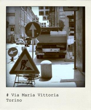 via-m.vittoria-torino
