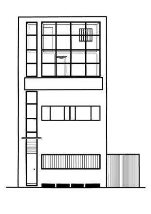 Maison-Guiette-Le-Corbusier-1926