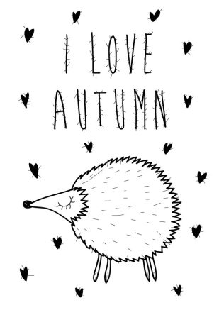 i-love-autumn