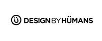 designbyhuman