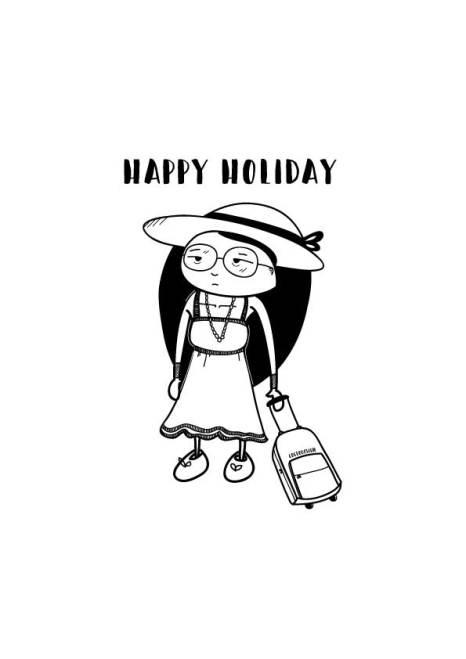 zegi-vacanza